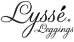 lysse-leggings