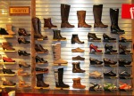 Shoes from Dansko, UGG, Born, Earth, & Olukai