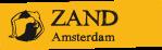Zand_Logo_Horizontaal